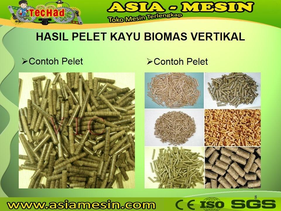 Jual Mesin Pelet Biomassa, Jual Mesin Pelet Kayu, Mesin Pembuat Wood Pellet, mesin pencetak pelet kayu, Mesin Pelet Kayu Murah